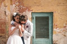 Wedding Photography in Polignano | Apulia | Italy. www.matteolomonte.it