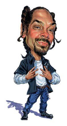 Funny Caricatures, Celebrity Caricatures, Heavy Metal, Portrait, James Dio, Steven Tyler Aerosmith, Cinema Tv, Caricature Drawing, Caricature Artist