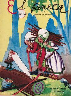 Mario Silva, Comic Books, Comics, Cover, Painting, Google, Art, Art Background, Painting Art