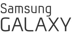 Samsung To Launch Galaxy S III Mini And S II Plus By The End Of 2012 [REPORT]