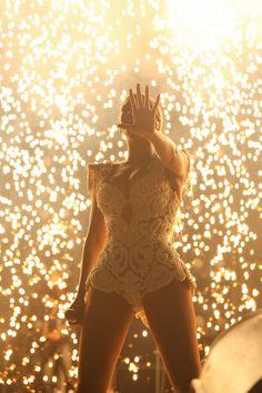 Beyonce! <3