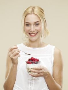 What Can I Eat on a GERD Diet?