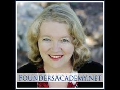 ▶ Government 101 with Founders Academy - YouTube; live, online 1 credit for high school government