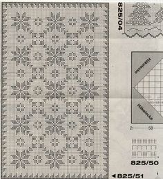 BURDA XMAS - Barbara H. - Λευκώματα Iστού Picasa