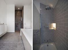 badkamer vloertegels - Google zoeken