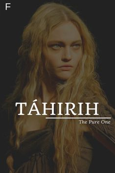 Tahirih meaning The Pure One names girl elegant names girl pretty names girl vintage names girl with nicknames baby names girl Country Baby Names, Southern Baby Names, Country Girls, Female Character Names, Female Names, Female Fantasy Names, Pretty Names, Cute Names, Vintage Baby Names