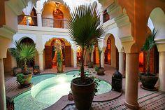 Riad Léna, Bienvenue, Riad Marrakech: Location de Riad et villa Marrakech, Riads Marrakech.