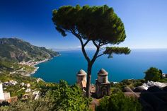 Explore Rome & Amalfi for 8 Nights with Air from USD 1822!    http://www.roundtripnow.com/deal-details/251cd8265824826005814e282794f1be