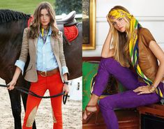 ralph-lauren-blue-label-2013-spring-womens-lookbook-collection-denim-jeans-dress-fashion-jodhpurs-riding-pants-equestrian-01x.jpg 700×550 pixels
