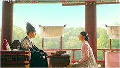 New and fresh series just keeps coming and coming. One of these is tvN's upcoming Korean drama Dear Husband of 100 Days. Below shows the two teaser trailers of the … Asian Actors, Korean Actors, Korean Drama Series, Best Dramas, My Prince, Drama Movies, 100th Day, Kyungsoo, Teaser