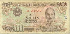 2000-Dong-Note-Of-Vietnam.jpg (800×392)