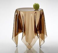 edgy illusion table
