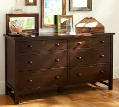 1000 Images About Master Bedroom Update On Pinterest Furniture Farmhouse Dressers And Solid