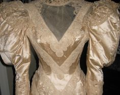 THE VINTAGE FILM COSTUME COLLECTOR: JUDY GARLAND THE HARVEY GIRLS
