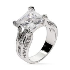 Google Image Result for http://newcric.com/wp-content/uploads/2011/09/Wedding-princess-cut-engagement-rings.jpg