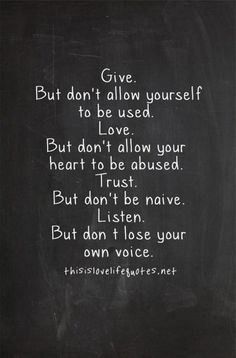 The words of wisdom Famous Inspirational Quotes, Great Quotes, Quotes To Live By, Motivational Quotes, Inspiring Quotes, Meaningful Quotes, Awesome Quotes, Quotes On Trust, Respect Yourself Quotes