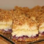 Ciasto Łabędzi Puch Tiramisu, Sweet Tooth, Pie, Baking, Ethnic Recipes, Food, Kitchens, Torte, Cake