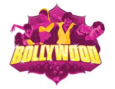 Bollywood Wrap – A fun party game that serve as an icebreaker game as well. Participants need to answer the bollywood question to unwrap the gift.