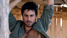 Hugo Silva es protagonista de la serie 'Los hombres de Paco',,,,b