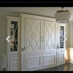 Murphy Bed for playroom!!!