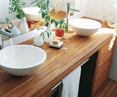 Informasjon om olje til treverk - :. Alanor AS . Furniture, Wooden, Wooden Furniture, Home Decor, Kitchen, Flooring, Floor Care, Sink
