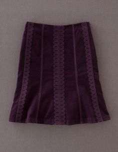 Hayley Skirt