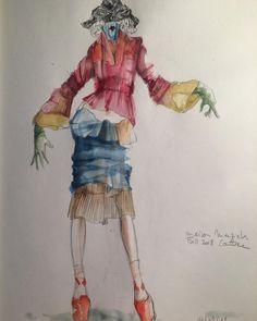 couture facile créer patron