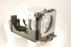 Replacement Lamp Module for EIKI 610-333-9740 6103339740 POA-LMP111 Projectors (Includes Lamp and Housing) by Battery1inc. $74.99. Battery1inc is a Registered Trademark, and it's exclusively sold by Battery1inc only. Battery1inc always stands by its high quality products with 90 days warranty.