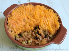 Hijacked By Twins: Cottage Pie Topped with Butternut Squash - Pressure King Pro Recipe King Pro Pressure Cooker Recipes, Pressure King Pro, Pressure Cooking, Cooking Beef Tenderloin, Cooking Movies, Cooking Games, Pro Cook, How To Cook Zucchini, Cooking Light Recipes