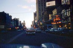 State Street (1959)