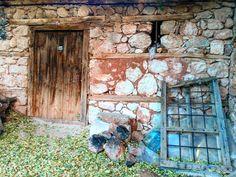 Ey can; Gelmeyeli yollarım yapraklarla  kapandı Penceremin camları kırıldı kapım açılmaz oldu.  Anlayacağın bir yanım keder bir yanım hazan mevsimi.  #yakupcetincom #Bozkir #Konya #bx #dx #kx #Vilage