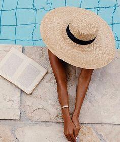 ♡   @_nikoletalj_   www.nikoletalj.com   #nikoletalj #streetstyle #blogger #fashion #casualstyle #summer #style Beach Fun, Summer Beach, Summer Vibes, Summer Glow, Summer Feeling, Summer Ootd, Romantic Beach, Weekend Vibes, Outfit Summer