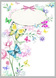 Victoria Nelson - butterfly card amended colour.jpg
