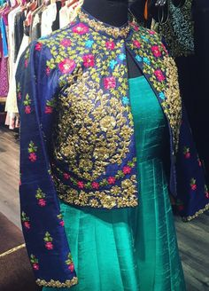 Colors & Crafts Boutique™ offers unique apparel and jewelry to women who value versatility, style and comfort. For inquiries: Call/Text/Whatsapp Salwar Designs, Kurti Neck Designs, Blouse Designs, Pakistani Dresses, Indian Dresses, Indian Outfits, Stylish Dresses, Simple Dresses, Fashion Dresses