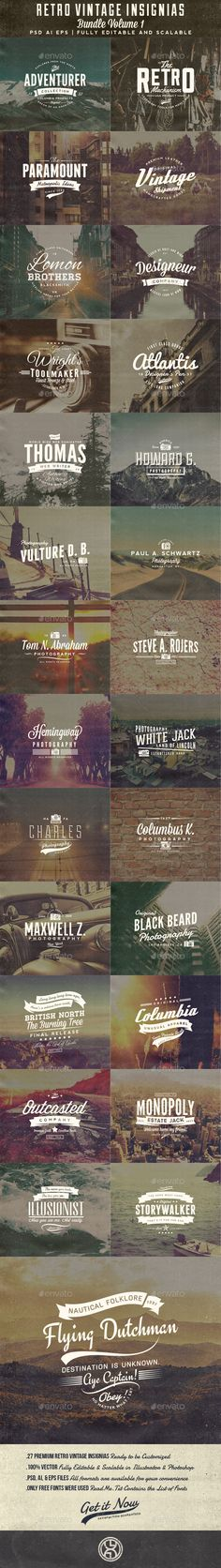 Friends, these look absolutely stunning on your digital scrapbook project. Add in some more free fonts I found, and you are all set.