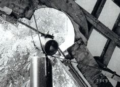 1975 Mannheim - cable supported edge beam