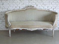 Cremonesi Antiques: swedish furniture 18-19th century