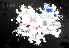 Création de logos pour les PME