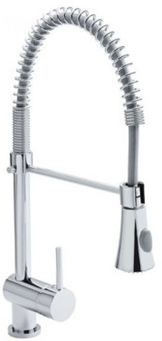 Premier Kitchen Mixer Tap   Make the Best this Budget Opportunity. Visit LUXURY HOME BRANDS and Grab this OpportunityNow!