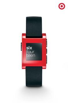 Умные часы smart watch 3g oysters