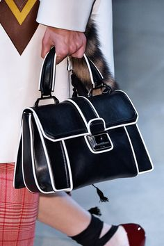 145 Best Handbags images   Bags, Beige tote bags, Fashion handbags dee178586b