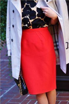 shirt+skirt