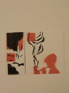 Abstracard 3