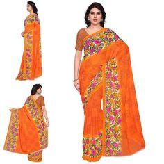 #kashvisaree #payalsaree #anandsaree #sarees #surat #flipkart #amazon #paytm #snapdeal #indiarush #voonik #shopclues #craftvilla #askmebazaar #checknshop #shimply #easyshopindia #fashion #onlineshopping #partywear #sari #saree http://ift.tt/2kmBGut http://ift.tt/2kNphQZ