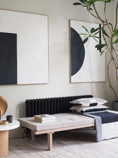 moderno diseño de muebles - muebles de lujo  #mueblesdelujo