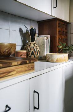 The 1920s Apartment Taking Over Reddit | POPSUGAR Home