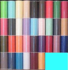 """TULLE FABRIC SPOOL ROLL 6"""" X 75' WEDDING BRIDAL BOWS TUTU -ivory,old Gold  Turquoise"""