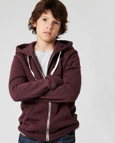 the ASHBURN hoodie. available in 8 colours, in ages 0 - 14. www.industriekids.com.au Baby Clothes Online, Indie Kids, Ranges, Hooded Jacket, Baby Kids, Campaign, Colours, Hoodies, Winter