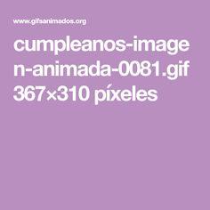 cumpleanos-imagen-animada-0081.gif 367×310 píxeles