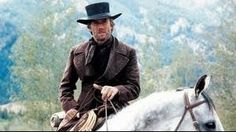 High Plains Drifter (1973) Full Western Movie | Clint Eastwood Full Movie - YouTube